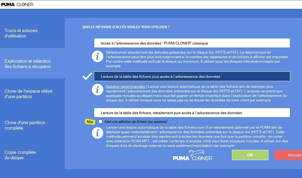 PUMA_Cloner_2.5_2019-02-26_15-48-23