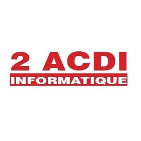 logo-2-ACDI