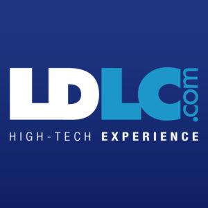 logo-ldlc