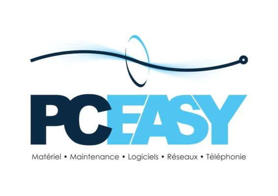 logo-pc-easy-puma-cloner